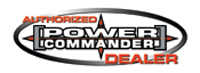 Authorized Power Commander Dealer
